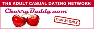 Cherry Buddy Dating